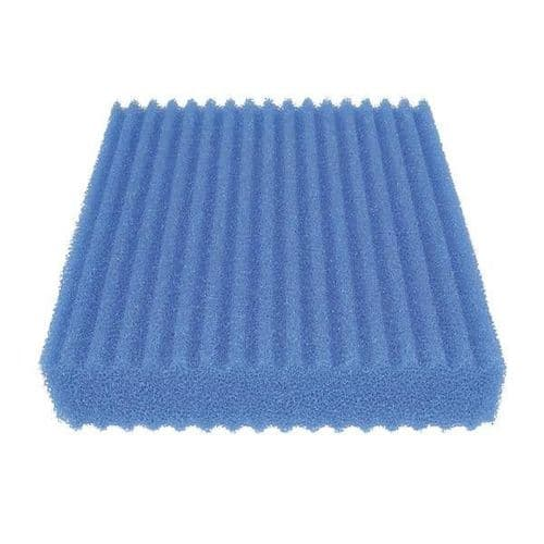 Oase Replacement Filter Foam ProfiClear Classic M3 Blue Narrow